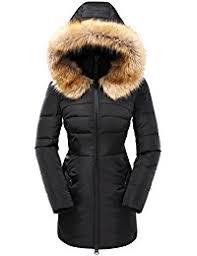 Plus Size Down Coats Amazon Com Plus Size Down U0026 Down Alternative Down U0026 Parkas