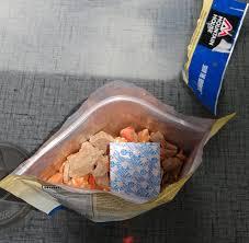 mountain house freeze dried food review mountainjourney com
