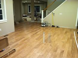 shaw engineered hardwoods flooring contractor
