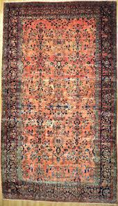 Antique Persian Rugs by Antique Persian Rugs Buy Hand Knotted Antique Oriental Rugs