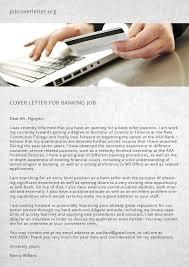 Cover Letter Job Resume by 53 Best Resume Resignation Images On Pinterest Resume Tips