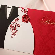 wedding card to groom 2014 gold bridal and groom wedding invitations card wedding