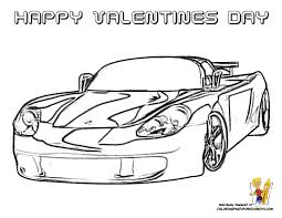 cool coloring pages print valentines free valentine poems