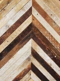 58 best timber ideas images on flooring floor