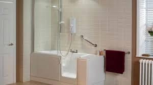 brilliant the 25 best walk in tub shower ideas on walk