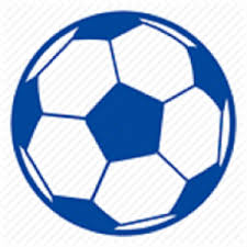 russia premier league table russian premier league table fixtures results android apps on