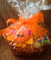 Gift Baskets Free Shipping 64 Best Pet Gift Baskets Images On Pinterest Dog Gift Baskets