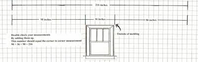 Measuring For Kitchen Cabinets by Measuring For New Kitchen Cabinets Shop Myashop Mya
