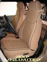 seat covers jeep wrangler best waterproof seat covers velcromag
