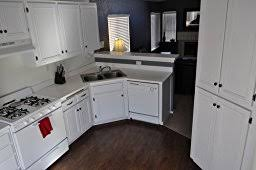 Nuvo Cabinet Paint Reviews by Amazon Com Customer Reviews Nuvo Titanium Infusion 1 Day Cabinet