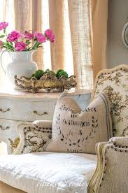 173 best french decorating images on pinterest country french
