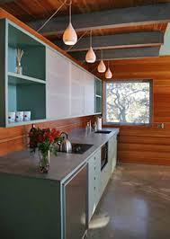 stripped house design mod cott by matt lawrence home reviews