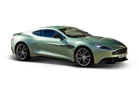 aston martin vanquish 2015 carbon 2018 aston martin vanquish 5 9l 12cyl petrol automatic coupe