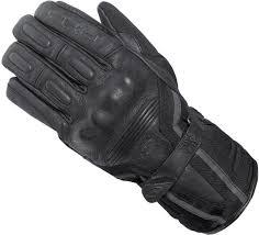 winter motocross gloves held narvik winter gloves buy cheap fc moto