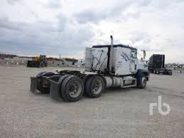 freightliner fld120 in illinois for sale used trucks on