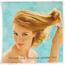 Vanity Hair 61 Best Quick Fix Hair Images On Pinterest Braids Hairstyles