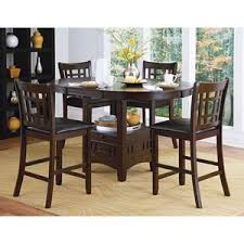 Pub Table And Chairs Set Pub Table And Stool Sets Sacramento Rancho Cordova Roseville