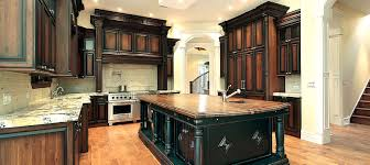kitchen cabinet refacers home decoration ideas kitchen cabinet refacers good design ct