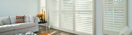 Curtains Vs Blinds Shutters Vs Curtains Which Is Better For Your Home