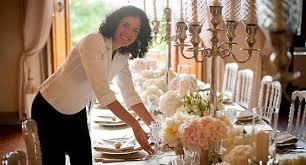 luxury wedding planner italy wedding planner frappa italian team