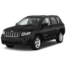 suv jeep black 2016 jeep compass suvs in carmichaels jeep compass