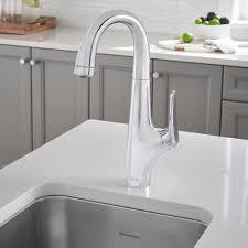 American Standard Kitchen Faucet Parts Diagram 100 American Standard Kitchen Faucet Repair Instructions