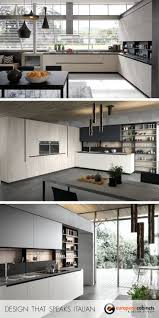 Kitchen Cabinet Features 67 Best Modern Kitchen Cabinets Images On Pinterest Modern
