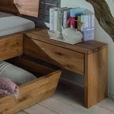 Bilder Schlafzimmer Natur Pure Natur Runar Massivholz Möbel Eiche Möbel Letz Ihr Online Shop