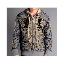 ed hardy christian audigier men u0027s hoodies uk online shop u2022 get big