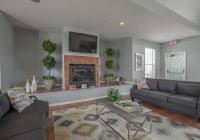 One Bedroom Apartments Tampa Fl by Emejing Bedroom Sets Tampa Images Dallasgainfo Com