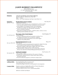 Online Resume Writing Service by 100 Resume Writing Services Charlotte Nc List Charlotte