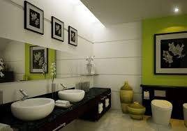 lime green bathroom ideas 30 mind blowing small bathroom makeovers slodive