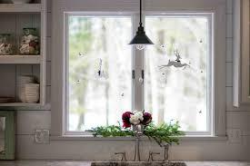 Window Sill Garden Inspiration Indoor Window Herb Garden Inspirational Kitchen Makeovers