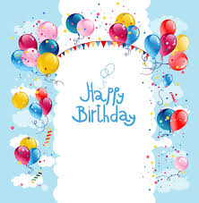 free birthday cards free greeting card template free greeting card template