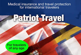international travel insurance images International medical coverage for individuals jpg
