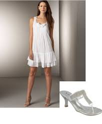 can i wear a white dress to a wedding wedding dresses