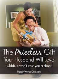gift for husband cheap anniversary gifts archives happy club