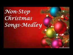 classic christmas songs christmas songs collection best songs 3337 best christmas images on wish you merry