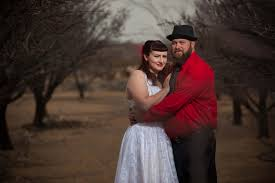 Barn Wedding Venue Get Married In A Traditional Red Barn
