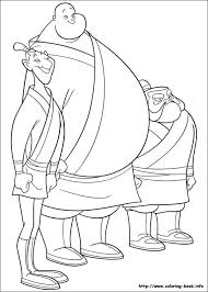 70 disney mulan coloring pages images draw