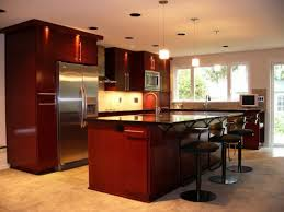 kitchen cabinets vancouver wa cabinets vancouver wa cardealersnearyou com