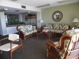 atlantis 802 vacation rental condo in ormond beach florida