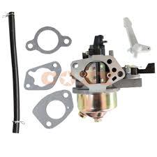 online buy wholesale honda gx390 parts from china honda gx390