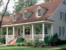 sage green exterior paint color ideas using accent tone for