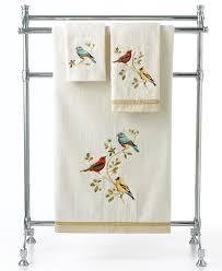 bath towels macy u0027s