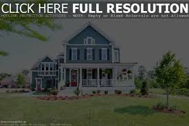 Country Style House Plans With Porches Wrap Around Porch Beautiful On Oregon Horse Brick Home Plans
