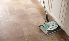 best steam cleaners for tile floors 2015 steam cleanery