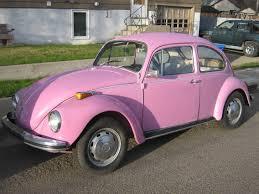 volkswagen beetle 1960 file pink vw beetle 2490867150 jpg wikimedia commons