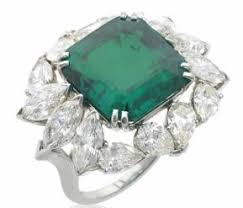 harry winston ring diamonds net harry winston ring leads christie s london sale