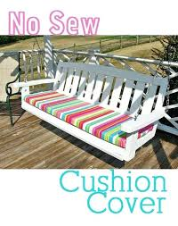 Indoor Bench Cushion Covers Cushions For Benches Indoor Indoor Bench With Cushion Custom